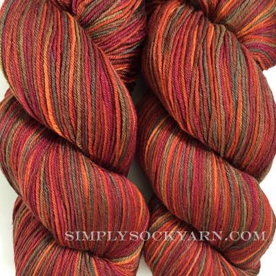 CY Heritage Silk Pts 9784 Torto -