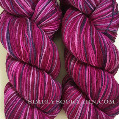CY Heritage Silk Pts 9787 Mull -