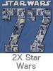 2xl-star-wars-t-shirts-1.jpg