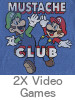 2xl-video-game-t-shirts-1.jpg