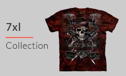 192da986d21 Plus sized nerd shirts