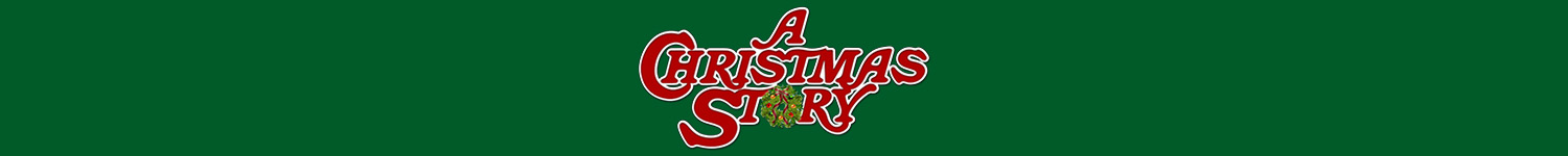 A Christmas Story T-Shirts