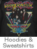 aerosmith-hoodies.jpg