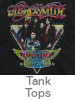 aerosmith-tank-tops.jpg