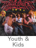 aerosmith-youth-and-kids-t-shirts.jpg