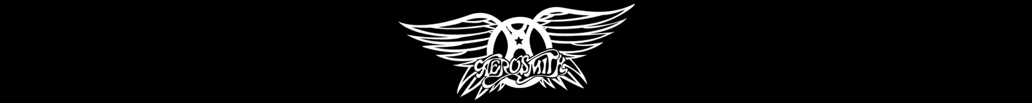Aerosmith T-Shirts
