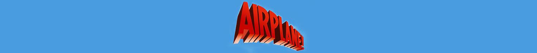 Airplane T-Shirts