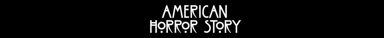 American Horror Story T-Shirts