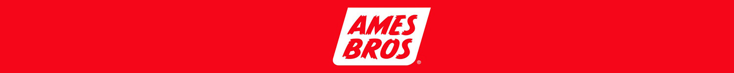 Ames Brothers T-Shirts