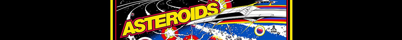 asteroidsbanner.jpg