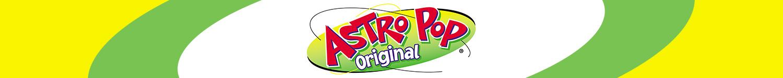 Astro Pop T-Shirts