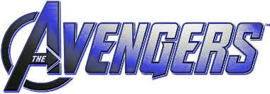 avengers-t-shirt-logo-3.jpg
