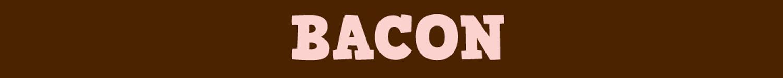 baconbanner.jpg
