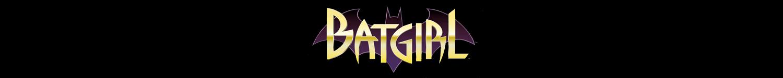batgirlbanner.jpg