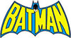 batman-t-shirt-logo.jpg
