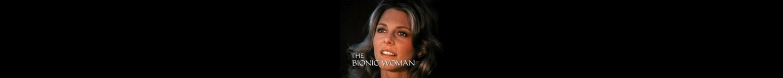 bionicwomanbanner.jpg
