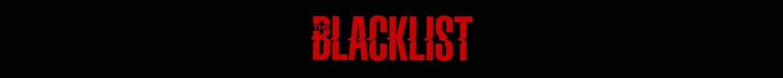 blacklistbanner.jpg