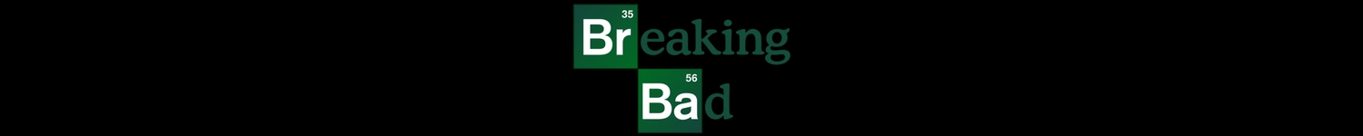 breakingbadbanner.jpg