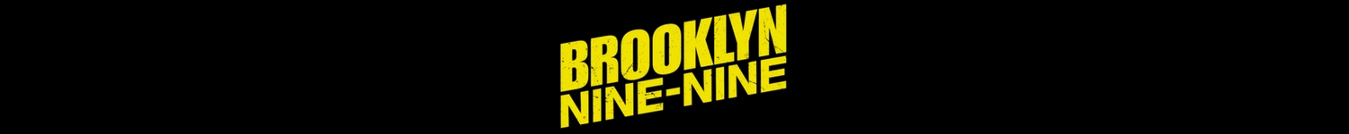 Brooklyn Nine Nine T-Shirts