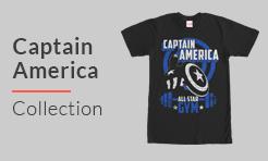 captain-america-tshirt.jpg