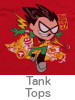 Thumbnail image for the Cartoon Tank Top category