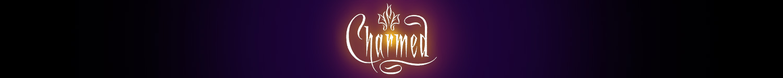 Charmed T-Shirts