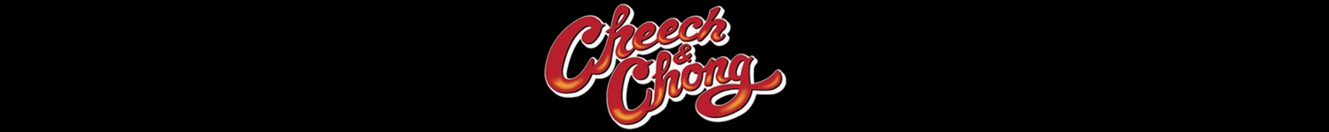 Cheech & Chong T-Shirts