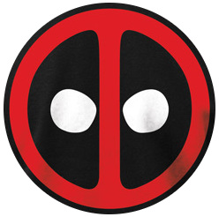 deadpool-t-shirts-1.jpg