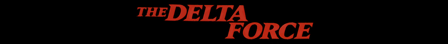 Delta Force T-Shirts