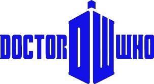 doctor-who-t-shirts-logo.jpg