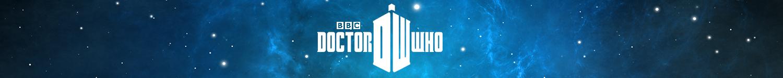 dr-who-banner.jpg