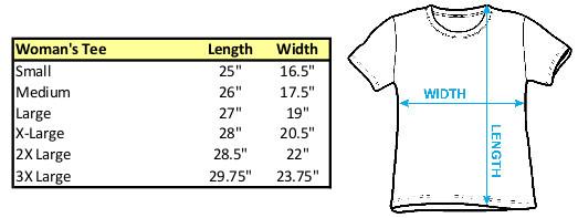 girls t shirt size chart: Legend of zelda girls t shirt boss moves nerdkungfu