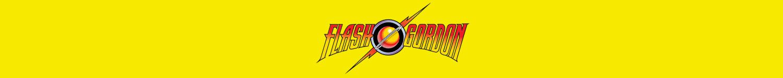 Flash Gordon T-Shirts