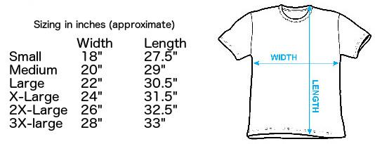 generic-size-chart.jpg