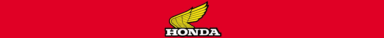Honda T-Shirts