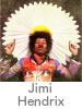 jimi-hendrix-t-shirts-1.jpg