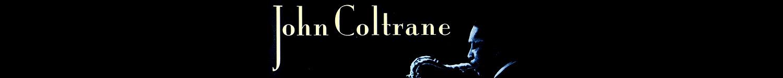 John Coltrane T-Shirts