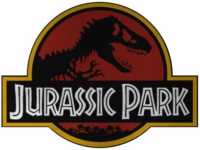 Thumbnail image for Jurassic Park T-Shirts