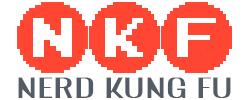 logo-1444334262-442771.jpg