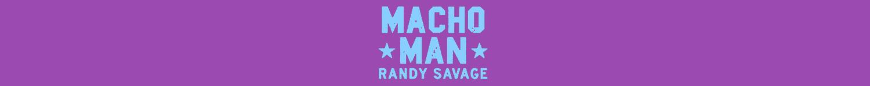 machomanbanner.jpg