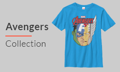 avengers-tshirt.jpg