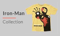 iron-man-tshirt.jpg