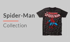 spider-man-tshirt.jpg