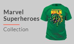 marvel-superheroes.jpg