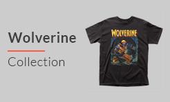 wolverine-tshirt.jpg