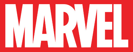 marvel-t-shirts-logo.jpg