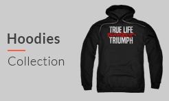 mens-hoodies-sweatshirts.jpg