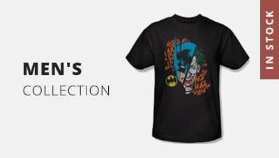 NerdKungFu Mens Nerd T-Shirts, clothing and apparel collection