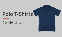 mens-polo-shirts.jpg