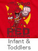 mighty-morphin-power-rangers-infant-and-toddler-t-shirts.jpg